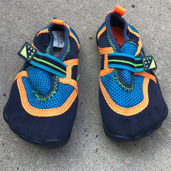 Children's Place Other - Water shoes